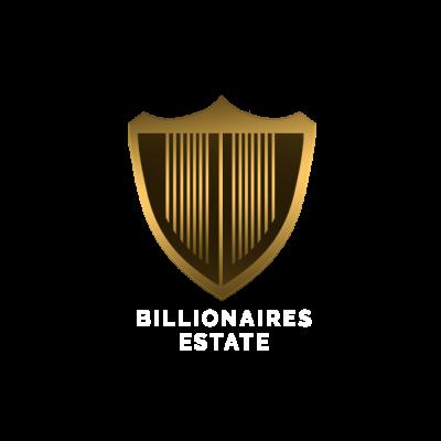 BILLIONAIRE LOGOA